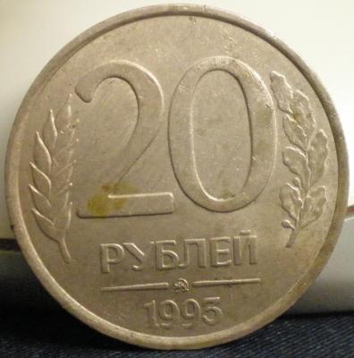 PB130002.JPG