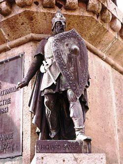 250px-Richar_fearless_statue_in_falaise.jpg