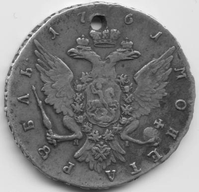 1761 01.jpg