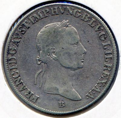 12b.jpg