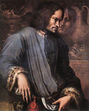 300px-Vasari-Lorenzo.jpg