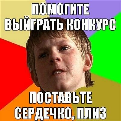 borzyi_scholnik_ (16).jpg