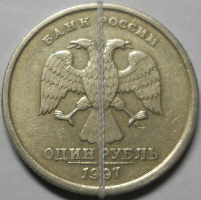 DSCN1977.jpg