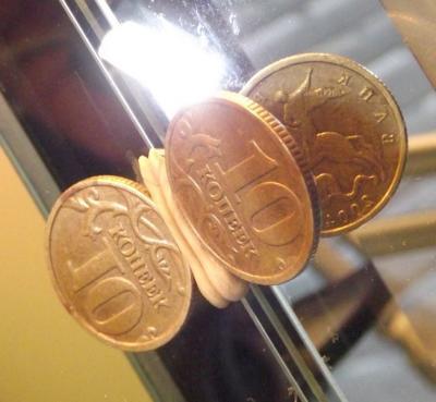 br10k2004k1-u.jpg