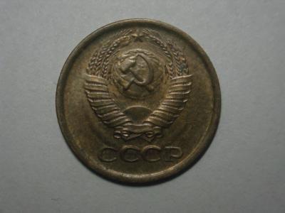 DSC05474.JPG