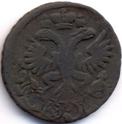 1731 a10.jpg