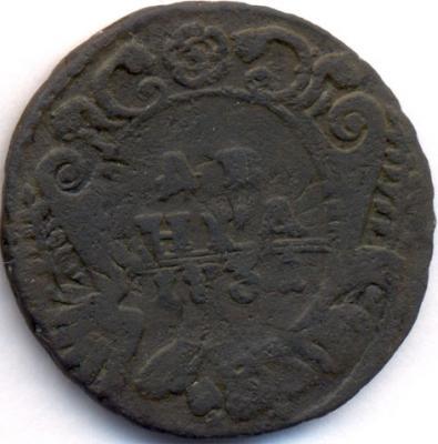 1731 r10.jpg