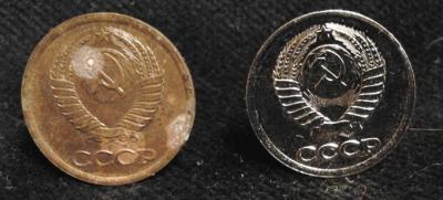 coin1986_1.jpg