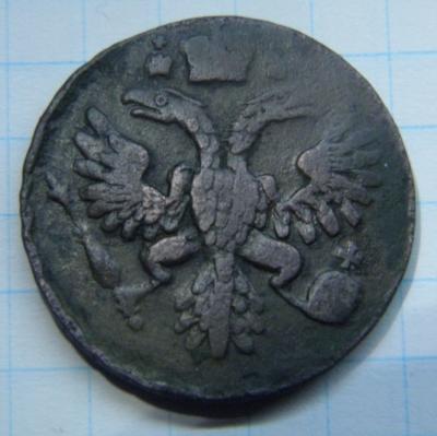 1743-30-01-1.jpg