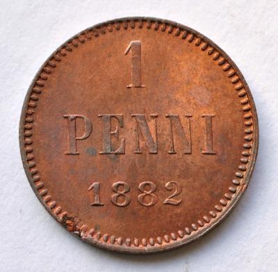 1_1-1882.JPG
