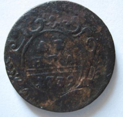1 1739.jpg