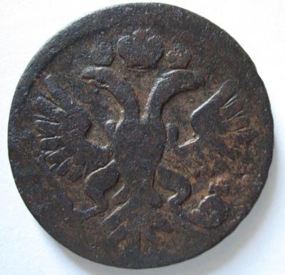 1 2 1739.jpg
