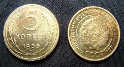1966294237.jpg