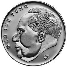 Mao.png