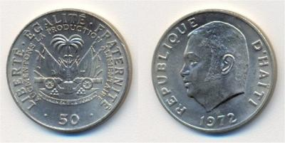 50_cent__1972_haiti_st.jpg