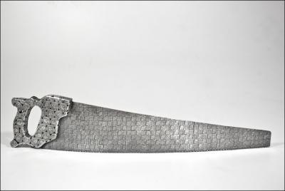 staceywebber-13.jpg