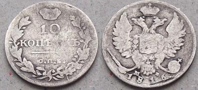 1961471882.jpg