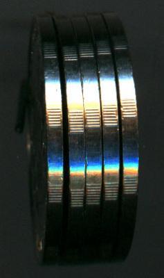 post-2391-132340255413_thumb.jpg