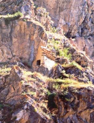 Дзивгис скальный склеп.JPG