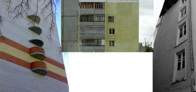 Балконы 00.jpg