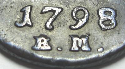 post-19385-132356245438_thumb.jpg