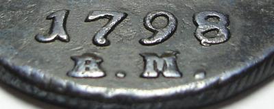 post-19385-132356246685_thumb.jpg