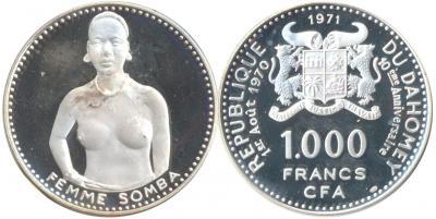 Dahome 1000-1971.jpg