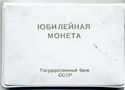 post-34-132376000351_thumb.jpg