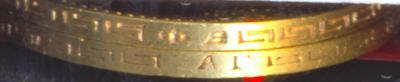 7778889.jpg