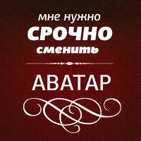 post-3-132398810568_thumb.jpg