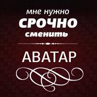 post-3-132398810911_thumb.jpg
