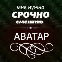 post-3-132398811248_thumb.jpg