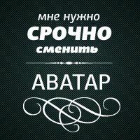 post-3-132398811653_thumb.jpg