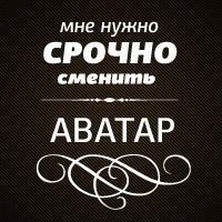 post-3-132398812529_thumb.jpg