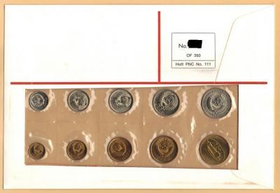 post-2200-132406509335_thumb.jpg