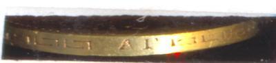 5.1898.3.jpg
