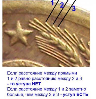 post-3958-132415409531_thumb.jpg
