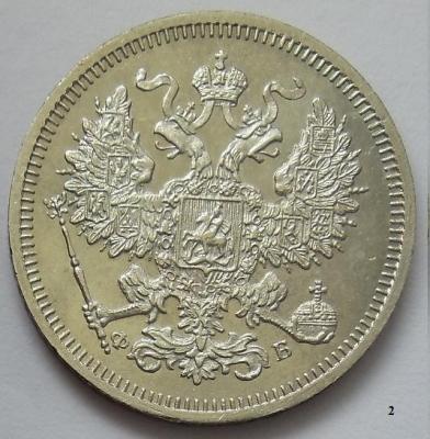 18602.jpg