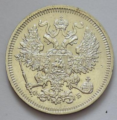 18604.jpg