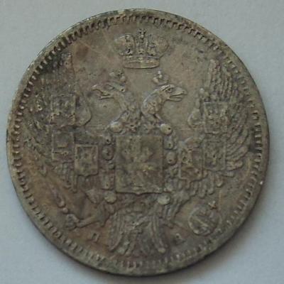 1850b.jpg