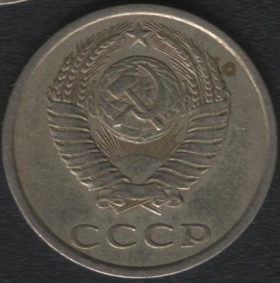80-3.jpg