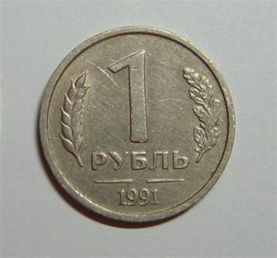 3146.jpg