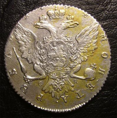 1764-2.jpg