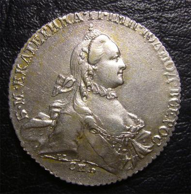 1764-1.jpg