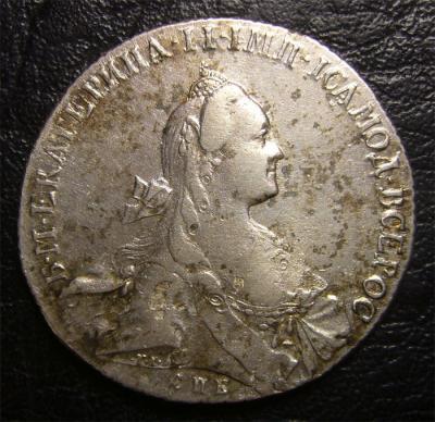 1766-1.jpg