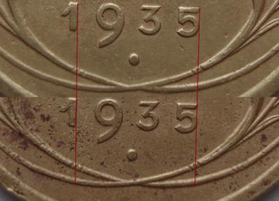 3-35.jpg