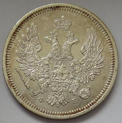1856b.jpg