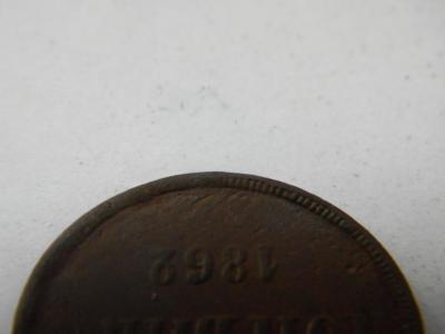 post-19593-132516112036_thumb.jpeg