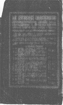 9586.jpg