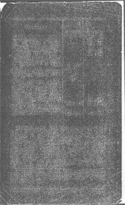 9614.jpg